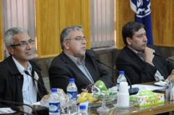 تأسيس كانون هماهنگي دانش وصنعت فولاد كشوردر دانشگاه صنعتي اصفهان