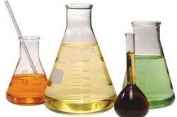 مقاله دانشجوی دانشگاه صنعتي اصفهان  برترين مقاله مجله journal of Electroanalytical Chemistry