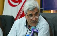 گزارش ویدئویی دیداروزیرعلوم، تحقیقات وفناوری ازدانشگاه صنعتی اصفهان