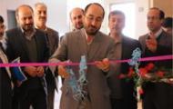 افتتاح و بهره برداری از 7 طرح پژوهشی و عمرانی در دانشگاه صنعتی اصفهان